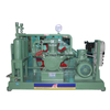 Industrial Hydrogen Piston Compressor in Refinery Suppliers
