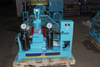 Industrial Booster Low Pressure Oxygen Compressor